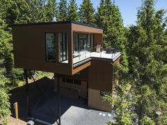 cottage-rental_obs-595_71462