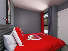 cottage-rental_obs-595_71474