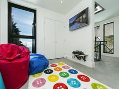 cottage-rental_obs-595_71477