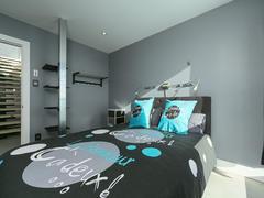cottage-rental_obs-595_71482