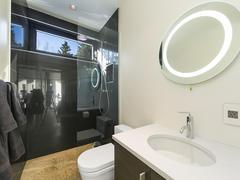 cottage-rental_obs-595_71484