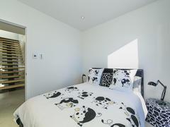 cottage-rental_obs-595_71485