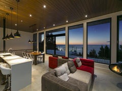 cottage-rental_obs-595_71490