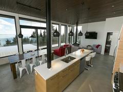 cottage-rental_obs-595_71497