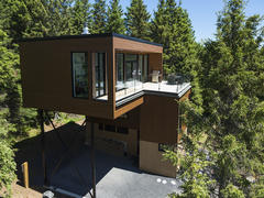 location-chalet_obs-595_71462