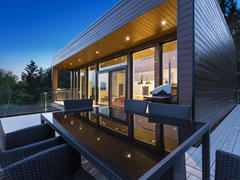 location-chalet_obs-595_71465