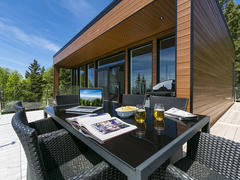 location-chalet_obs-595_71468