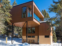 location-chalet_obs-595_71471