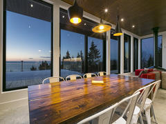 location-chalet_obs-595_71494