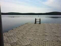 location-chalet_bord-de-l-eau-lac-aux-sables-294517_72564