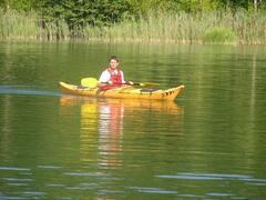 location-chalet_bord-de-l-eau-lac-aux-sables-294517_72573