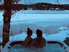 chalet-a-louer_lanaudiere_114962