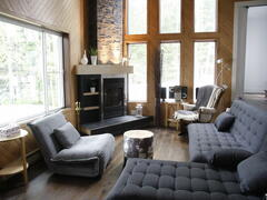 chalet-a-louer_lanaudiere_71598
