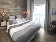 rent-cottage_Mandeville_75146
