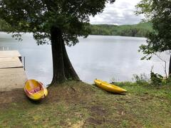 cottage-for-rent_laurentians_107621