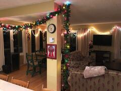 cottage-for-rent_laurentians_107623