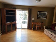cottage-for-rent_laurentians_107626