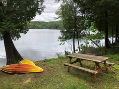 cottage-for-rent_laurentians_107627