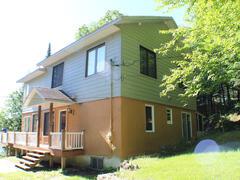 cottage-for-rent_laurentians_71949
