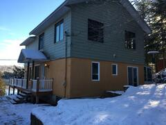 cottage-for-rent_laurentians_71957