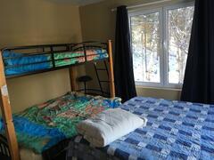 cottage-for-rent_laurentians_71961