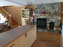 cottage-for-rent_laurentians_71963