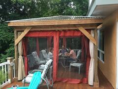 cottage-rental_le-bout-du-monde_107608