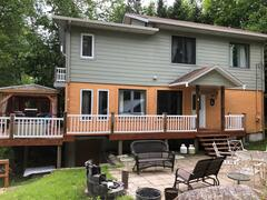 cottage-rental_le-bout-du-monde_107612