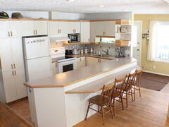 cottage-rental_le-bout-du-monde_107617