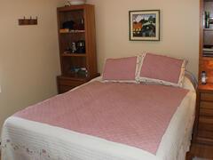 rent-cottage_Labelle_107615