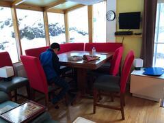 rent-cottage_Labelle_107618