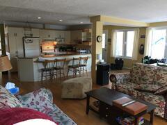 rent-cottage_Labelle_71962