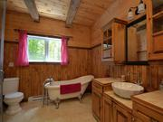 cottage-rental_le-spa-detente_75665