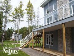 cottage-for-rent_saguenay-lac-st-jean_71997