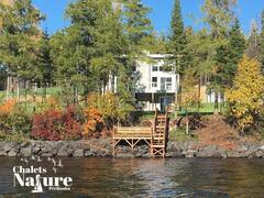 cottage-for-rent_saguenay-lac-st-jean_72041