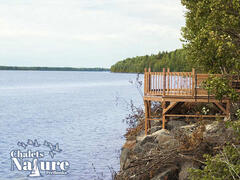 cottage-rental_chalets-nature-peribonka_72002