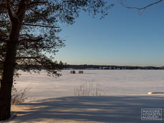 chalet-a-louer_chaudiere-appalaches_118612