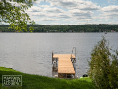 chalet-a-louer_chaudiere-appalaches_121312