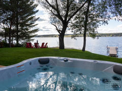 chalet-a-louer_chaudiere-appalaches_124241