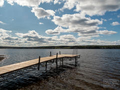 chalet-a-louer_chaudiere-appalaches_124246