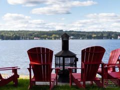 chalet-a-louer_chaudiere-appalaches_124254