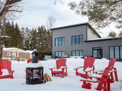 chalet-a-louer_chaudiere-appalaches_129762