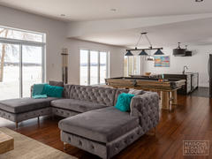cottage-for-rent_chaudiere-appalaches_118711