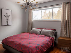 cottage-for-rent_chaudiere-appalaches_118721