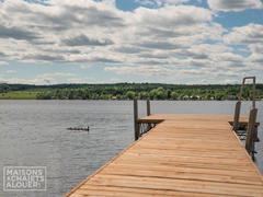 cottage-for-rent_chaudiere-appalaches_121306