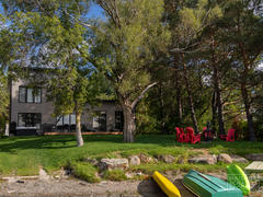 cottage-for-rent_chaudiere-appalaches_124243