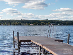 cottage-for-rent_chaudiere-appalaches_124244