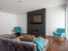 cottage-rental_la-luxueuse-du-lac-aylmer_118709