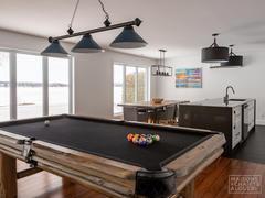cottage-rental_la-luxueuse-du-lac-aylmer_118712