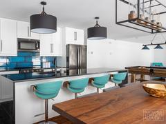 cottage-rental_la-luxueuse-du-lac-aylmer_118715